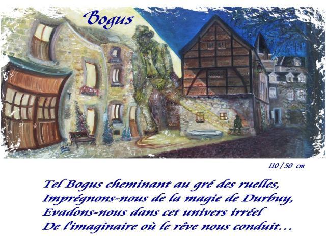 46 bogus texte