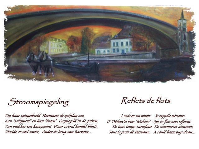 81 reflets de flots nl fr